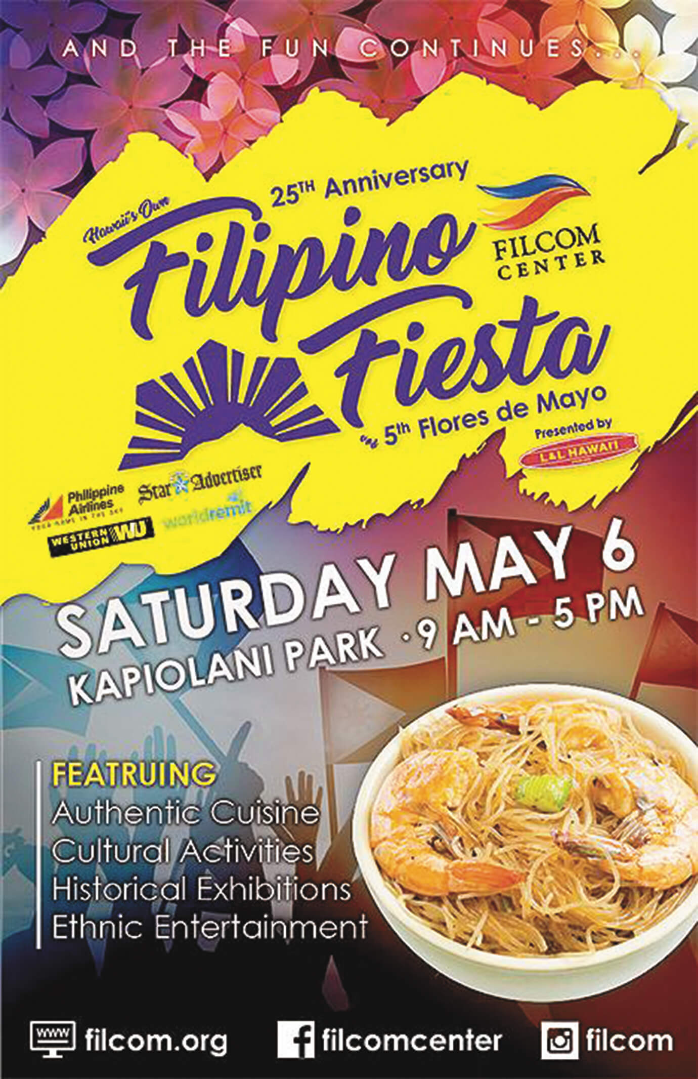 """filipino time Whoever coined the term """"filipino time"""" will now find a stark contrast from its original use """"filipino time"""" originally describes the filipinos' penchant for starting , or arriving at, events some 15 to 30 minutes later than the set time it has become a notorious habit that, unknown to many, pulls back the country in."""